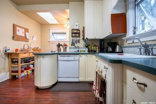 Photo 14: 518 Walmer Road in Saskatoon: Caswell Hill Residential for sale : MLS®# SK859333