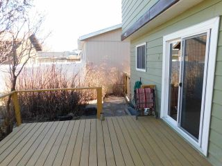 Photo 31: 40 Birch Drive: Gibbons House for sale : MLS®# E4239751
