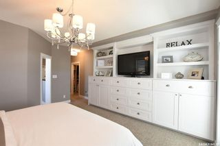 Photo 23: 8081 Wascana Gardens Crescent in Regina: Wascana View Residential for sale : MLS®# SK764523