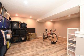 Photo 33: 14 Edenwold Crescent in Regina: Walsh Acres Residential for sale : MLS®# SK839587