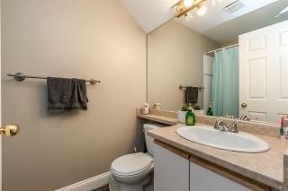 """Photo 26: 29 34332 MACLURE Road in Abbotsford: Central Abbotsford Townhouse for sale in """"Immel Ridge"""" : MLS®# R2476069"""