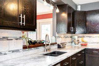 Photo 11: 39 Metz Street in Winnipeg: Bright Oaks House for sale (2C)  : MLS®# 202013857