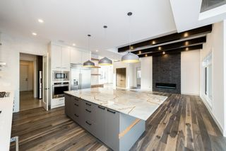 Photo 10: 2728 Wheaton Drive in Edmonton: Zone 56 House for sale : MLS®# E4239343