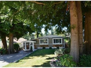 Photo 20: 1387 128A Street in Surrey: Home for sale : MLS®# F1422626