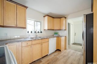 Photo 16: 2046 WALLACE Street in Regina: Broders Annex Residential for sale : MLS®# SK872046