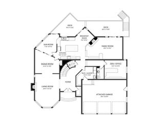 Photo 40: 159 Pumpmeadow Place SW in Calgary: Pump Hill Detached for sale : MLS®# A1100146