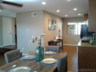 Photo 9: OCEANSIDE Townhouse for sale : 2 bedrooms : 3646 HARVARD DRIVE