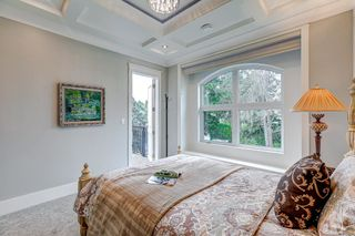 Photo 28: 10280 BISSETT Drive in Richmond: McNair House for sale : MLS®# R2617663