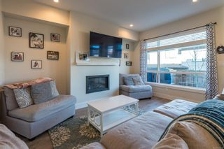 Photo 3: 36 2607 Kendal Ave in : CV Cumberland Row/Townhouse for sale (Comox Valley)  : MLS®# 863032