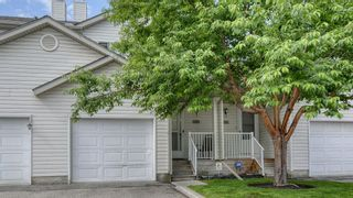 Main Photo: 17 Mt Aberdeen Manor SE in Calgary: McKenzie Lake Row/Townhouse for sale : MLS®# A1128222