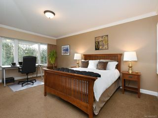 Photo 9: 206 2326 Harbour Rd in Sidney: Si Sidney North-East Condo for sale : MLS®# 841472