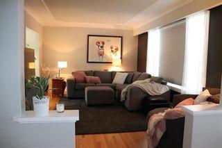 Photo 7: 67 Portland Avenue in Winnipeg: St Vital Residential for sale (2D)  : MLS®# 202108661