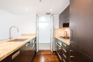 """Photo 23: 606 1055 RICHARDS Street in Vancouver: Downtown VW Condo for sale in """"The Donovan"""" (Vancouver West)  : MLS®# R2617881"""