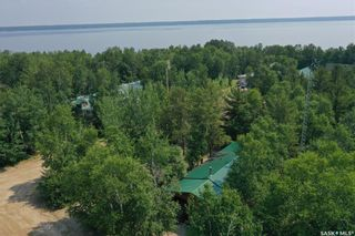 Photo 43: 203 Birch Drive in Torch River: Residential for sale (Torch River Rm No. 488)  : MLS®# SK863589
