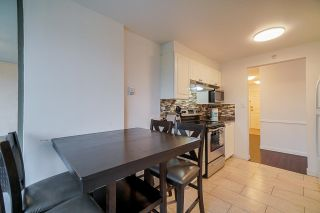 """Photo 8: 503 3070 GUILDFORD Way in Coquitlam: North Coquitlam Condo for sale in """"LAKESIDE TERRACE TOWER"""" : MLS®# R2598767"""