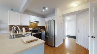 Photo 8: 13948 137 Street in Edmonton: Zone 27 House Half Duplex for sale : MLS®# E4235358