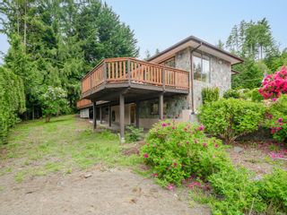 Photo 56: 530 Noowick Rd in : ML Mill Bay House for sale (Malahat & Area)  : MLS®# 877190