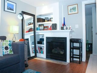 Photo 6: 2111 2 Street SW in Calgary: Mission Detached for sale : MLS®# C4290193