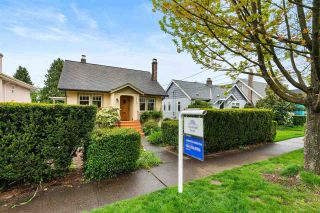 Photo 38: 1416 HAMILTON Street in New Westminster: West End NW House for sale : MLS®# R2575862