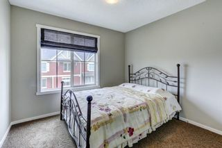 Photo 26: 1002 125 PANATELLA Way NW in Calgary: Panorama Hills Row/Townhouse for sale : MLS®# A1120145
