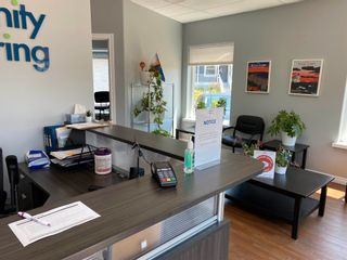 Photo 2: 526-534 N East River Road in New Glasgow: 106-New Glasgow, Stellarton Commercial for sale (Northern Region)  : MLS®# 202118040