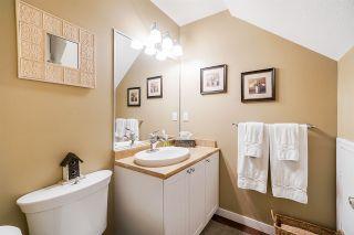 Photo 18: 10320 SANDIFORD Drive in Richmond: Steveston North House for sale : MLS®# R2469319