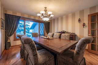 Photo 14: 27 Silvergrove Court NW in Calgary: Silver Springs Detached for sale : MLS®# A1065154