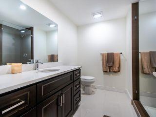 Photo 36: 45962 GURNEY Road: Cultus Lake House for sale : MLS®# R2506781