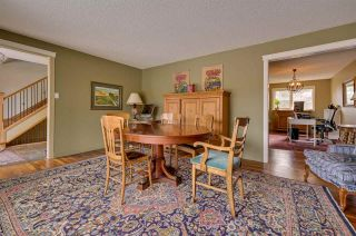 Photo 24: 40 VALLEYVIEW Crescent in Edmonton: Zone 10 House for sale : MLS®# E4230955