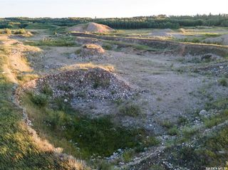 Photo 12: Gravel Operation In Shellbrook RM in Shellbrook: Commercial for sale (Shellbrook Rm No. 493)  : MLS®# SK868329