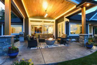 Photo 68: 955 Balmoral Rd in : CV Comox Peninsula House for sale (Comox Valley)  : MLS®# 885746