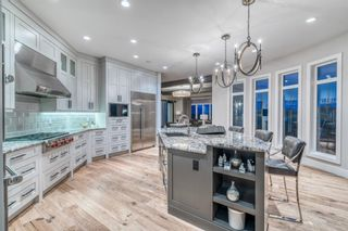 Photo 11: 18 Whispering Springs Way: Heritage Pointe Detached for sale : MLS®# A1100040