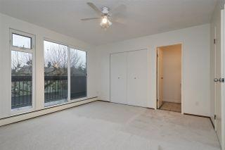 Photo 13: 6 4460 GARRY STREET in Richmond: Steveston South Townhouse for sale : MLS®# R2424595