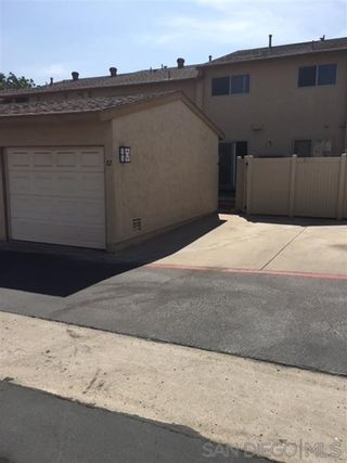 Photo 17: LA MESA Condo for rent : 3 bedrooms : 5800 Lake Murray #82 in San Diego