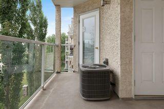 Photo 19: 307 6703 172 Street in Edmonton: Zone 20 Condo for sale : MLS®# E4255164