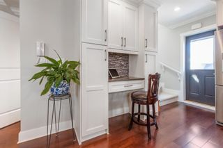 Photo 7: 1473 E 20TH Avenue in Vancouver: Knight House for sale (Vancouver East)  : MLS®# R2601900
