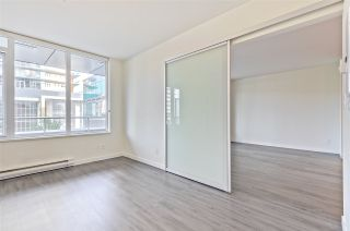 Photo 17: 409 6333 SILVER AVENUE in Burnaby: Metrotown Condo for sale (Burnaby South)  : MLS®# R2493070