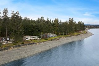 Photo 7: 2306 Oyster Garden Rd in : CR Campbell River South House for sale (Campbell River)  : MLS®# 867041