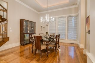 Photo 14: 2841 NORTHCREST Drive in Surrey: Elgin Chantrell House for sale (South Surrey White Rock)  : MLS®# R2495080