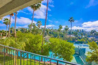 Photo 26: LA COSTA Condo for sale : 2 bedrooms : 7312 Alta Vista in Carlsbad