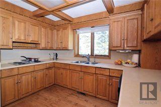 Photo 6: 1106 River Road in Selkirk: Mapleton Residential for sale (R13)  : MLS®# 1827520