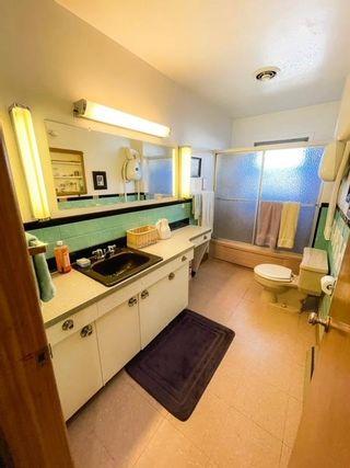Photo 16: 6304 129 Avenue in Edmonton: Zone 02 House for sale : MLS®# E4257821