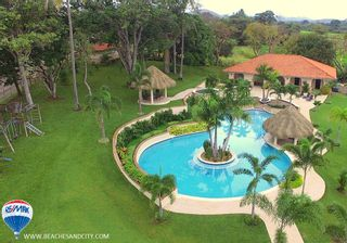 Photo 20: Modern Home near Coronado, Panama for Sale