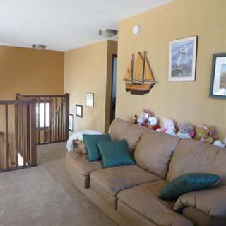 Photo 13: 55 Lawrence Boulevard in Beaconia: Boulder Bay Residential for sale (R27)  : MLS®# 202022352