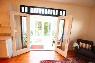 Photo 7: 1567 Yale St in : OB North Oak Bay House for sale (Oak Bay)  : MLS®# 881711