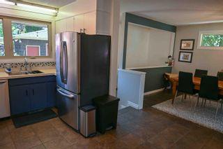 Photo 13: 15103 77 Avenue in Edmonton: Zone 22 House for sale : MLS®# E4261160