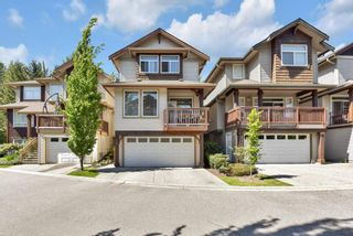Photo 2: 29 2387 ARGUE STREET in Port Coquitlam: Citadel PQ House for sale : MLS®# R2581151