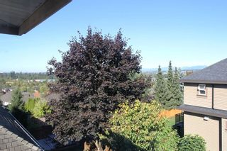 """Photo 10: 21729 MONAHAN Court in Langley: Murrayville House for sale in """"Murray's Corner"""" : MLS®# R2310988"""