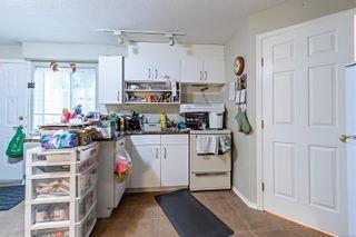 Photo 38: 1394/1396 Graham Cres in : Na Central Nanaimo Full Duplex for sale (Nanaimo)  : MLS®# 871120