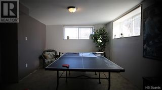 Photo 38: 11 Queensway in St. Stephen: House for sale : MLS®# NB055077